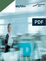 Xetra - Europe's Premier Trading Platform
