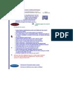 Dtu Module 2.01 Contents 'Level 2'