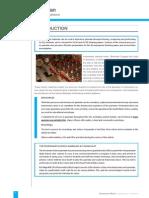 KS34_gamelan.pdf