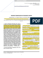 MASSIVE TRANSFUSION.pdf