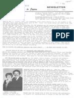Fleenor-Julius-Virginia-1982-Japan.pdf
