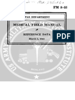 FM 8-55 - medical field manual - reference data (1941).pdf