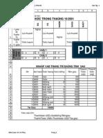 Bai Mau CAN BAN Excel_2007