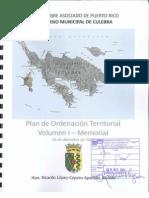 Volumen I Memorial POT Culebra Final-26-dic-2012 Firmado.pdf
