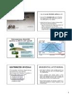 dinamica in spatiu a speciilor.pdf