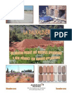 Bauxilane.pdf
