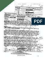 Tosh Plumlee DEA files