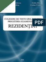 20130730 Baza de Intrebari Licenta[1]
