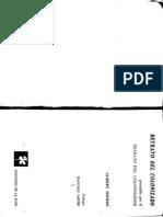 RETRATO+DEL+COLONIZADO.pdf