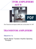 AET_8_Transistor Amps.pdf