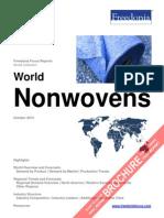 World Nonwovens