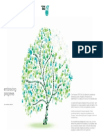 PETGAS-AnnualReport2012.pdf