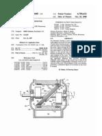 04780632 Jim Murray patent.pdf