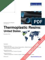 Thermoplastic Resins