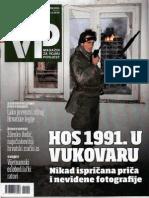 VP-magazin za vojnu povijest br 20