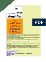 TheTransistorAmplifier-P2.pdf