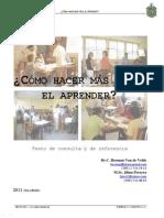 Como Hacer Mas Facil El Aprender 2012-02-29
