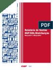 Relatorio de Gestão DGP UOL-2011-2012