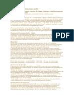 Dicas de Adaptação de Peças para o seu JPX
