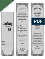 Model Undangan seri 3g.doc