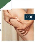 Como combatir la celulitis en piernas y gluteos.pdf