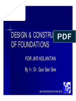 p1_piled Foundations Intro(1)