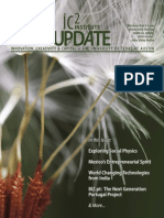 IC2 Update Fall 2013.pdf