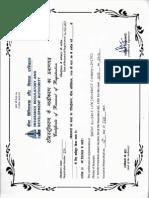 BALIC_Certification.pdf