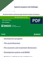 120319 Development Brasil BNDES