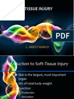 SOFT TISSUE INJURY.ppt