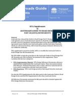 6. rounabouts.pdf
