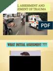 initial-assesment zha.ppt