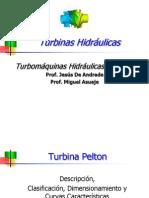 6-Turbinas Hidráulicas_-_Pelton