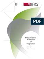 IFRS Workshop Agenda.pdf