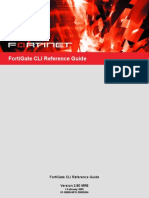 01-28008-0015-20050204_FortiGate CLI Reference