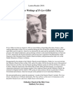Writings of Fr Lev Gillet_final.pdf