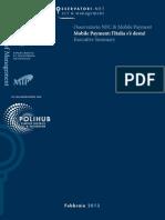 executive-nfc-mobile-payment-2013.pdf