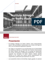 presentacion_UCLM_IATC