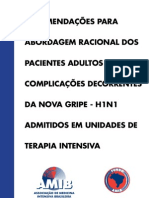 Recomenda Uti Brazil