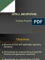 Spill_Management_Web.ppt