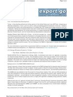 EXPORT.GOV - commitment to increase bilateral trade and investment ( OBAMA - ERDOGAN ).pdf