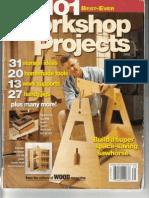 Woodshop 101 projects 2002 Part A.pdf