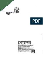 13-Kola.pdf