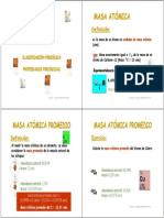 Teorica 4-Prop Periodicas