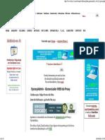 [Dicas-L] FproxyAdmin - Gerenciador WEB Do Proxy