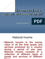 16788National Income India (1)