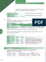 em_Übung Adjektive 30-35.pdf