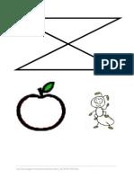 Alphabet (A).doc