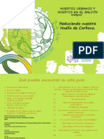 Huertos-Urbanos-y-Huertos-en-el-Balcon-Ecologicos.pdf