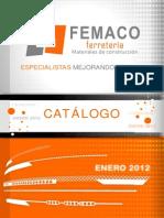 catalogo MATERIALES.pdf